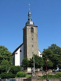 Steinfeld Kirche 1.jpg