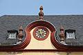 Steinfeld Kloster 111.JPG