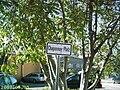 Steinhausen Rottum Chaponnay-Platz.jpg