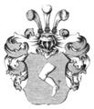 Steinwehr-Wappen I.png
