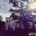 Stellenbosch University Faculty of Law.jpg