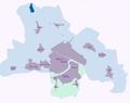 Stepanovicevo map.PNG