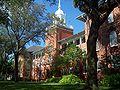 Stetson Univ - Elizabeth Hall3.jpg