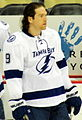 Steve Downie Lightning 2012-02-12.JPG