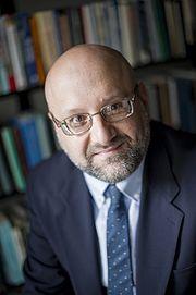Steve Horwitz.JPG
