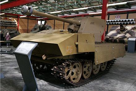 440px-Steyr_RSO_w-Pak_40.jpg