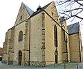 Stiftskirche Enger (12).JPG
