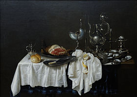 Still life with nautilus cup Willem Claeszoon Heda.jpg