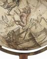 Stjärnbilder, 1602 - Skoklosters slott - 102436.tif