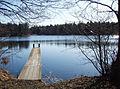 Stockbysjön.jpg