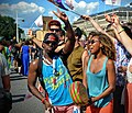 Stockholm Pride 2015 Parade by Jonatan Svensson Glad 98.JPG