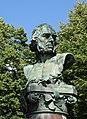 Stockholm bust John Ericsson 03.jpg