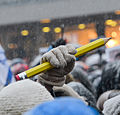 Stockholm rally in support of Charlie Hebdo 2015 06.jpg