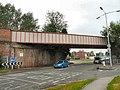 Stockport Road, Cheadle - geograph.org.uk - 1376599.jpg