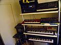 Stolmen&samplers @ bdu's studio.jpg