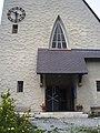 StolzalpeMesskapelle3.jpg
