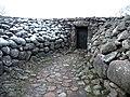 Stone Age Tomb (2).jpg