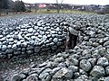 Stone Age Tomb (3).jpg