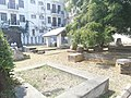 Stone Town Cemetery.jpg