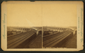 Stone arch bridge, Minneapolis, Minn, by Woodward Stereoscopic Co..png