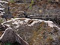 Stones island - panoramio.jpg