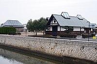Stones of Osaka Castle Commemorative Park31s3.jpg