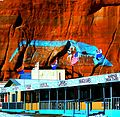 Stop in New Mexico - panoramio.jpg