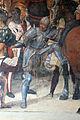 Storie di s. benedetto, 30 sodoma - Come Benedetto predice la distruzione di Montecassino 04.JPG