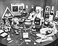 Stork Club gifts November 1944.jpg