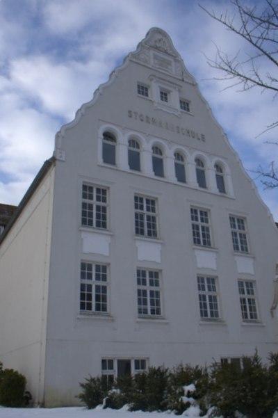 StormarnschuleAhrensburg.jpg