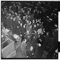 Stortinget 1954 - L0026 415Fo30141605260020.jpg