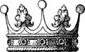 Ströhl-Rangkronen-Fig. 23.png
