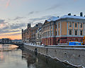 Strömgatan December 2012.jpg
