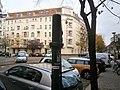 Straßenbrunnen22 PrBg EugenSchönhaar EckeBLichtenberg (4).jpg
