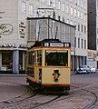 Strab Brem 1963 351 5 Hauptbahnhof.jpg