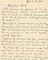 Stralcio di lettera di Riccardo Bianchi a V. Fusi.jpg
