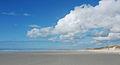 Strand.Bretagne-a.jpg