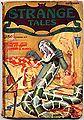 Strange Tales September 1931.jpg