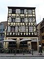 Strasbourg-14 rue du Bain-aux-Plantes.jpg
