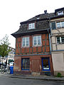 Strasbourg-Rue de l'Académie (6).jpg