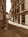 Strasbourg - Rue du Puits - 20140801 (1).jpg
