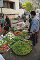 Street Market - Sun Yat-sen Street - Kolkata 2013-03-03 5306.JPG