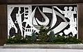 Street Sculpture (4674592807).jpg