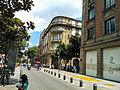 Street of Mexico city.jpg