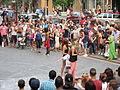Street performer in Montreal 06.jpg