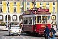 Streets of Lisbon (33222707413).jpg
