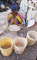 Strong women of Tanzania 2.jpg