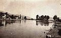 Struga, razglednica od 1920ti 1.jpg