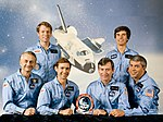 Sts-9 crew.jpg
