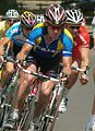 Stuart OGrady 2008 Bay Cycling Classic Stage5 1.jpg
